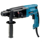 Перфоратор Makita HR2450 SDS+
