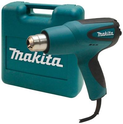 Makita HG5012